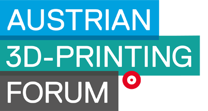 Incus Takes Part in 7. Austrian 3D-Printing Forum.