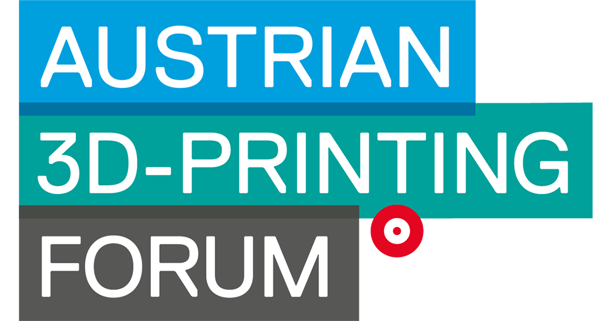 Incus Takes Part in 7th Austrian 3D Printing Forum